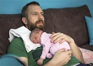 لماذا يعاني بعض الرجال من الاكتئاب خلال فترة حمل زوجاتهم؟