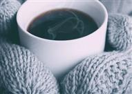 انفوجرافيك - 5 مشروبات تمنحك الدفء في برد الشتاء