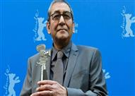 سمير فريد أول ناقد عربي مكرم بالبرلينالي: الأنظمة تخشى السينما