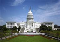 """""""واشنطن بوست"""": منع مؤسسات إعلامية من حضور مؤتمر بالبيت الأبيض"""