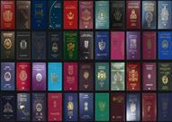 أقوى وأضعف جوازات سفر في أفريقيا.. ومصر مفاجأة!