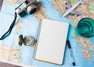 اعتقادات خاطئة عن السفر..منها الحجز في الدقائق الأخيرة