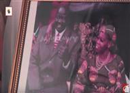بالفيديو - مصراوي داخل منزل القتيل السوداني بعين شمس