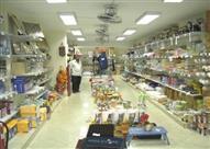 الأدوات المنزلية: خفض الأسعار 15%.. وتراجع جديد في الطريق ولكن بـ 3 شروط