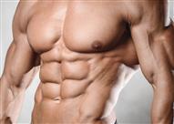"""5 نصائح للحصول على عضلات بطن """"منحوتة"""" في 10 أيام"""
