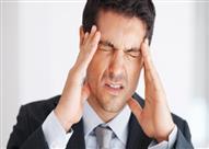 المرض الأكثر انتشارًا ..الصداع النصفي أسبابه وطرق علاجه