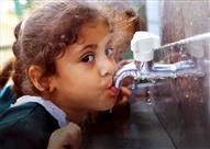 متى يكون شرب المياه صحيًا ومتى يكون ضارًا؟
