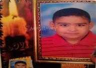 """منى عراقي تكشف لـ""""مصراوي"""" جريمة قتل طفل على يد """"خفر من العرب""""- صور"""