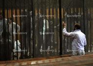 """بعد تأييد إعدام متهمين بـ""""مذبحة بورسعيد"""".. رئيس محكمة يوضح خطوات تنفيذ الحكم؟"""