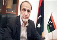 """رئيس مجلس الدولة الليبي يتهم """"الغويل"""" بدعم مهاجمي موكب السراج"""
