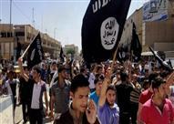 """تنظيم الدولة الإسلامية """"لن يُهزم طالما استمر الفساد"""" خاصة في الشرق الأوسط"""
