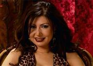 """ميسرة تكشف معاناتها مع عمليات التجميل وتؤكد:"""" مناخيري تكلفت 400 ألف"""