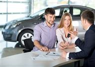 التهرب الضريبي تحذر المقبلين على شراء سيارة جديدة