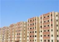 طرح 19 مناقصة بـ3 مدن جديدة لإنشاء 4320 وحدة بالإسكان الاجتماعي المتميز