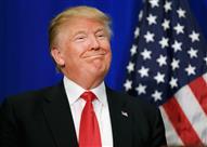 السويد تسخر من ترامب: ما الذى كان يدخنه رئيس أمريكا؟