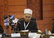 زقزوق: أول حوار بين المسلمين والأقباط عقده الرسول مع وفد نصارى نجران