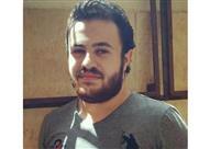 """""""حسن المجدي"""".. حكاية مُشجع أهلاوي ينتظر الإعدام بقضية """"مذبحة بورسعيد"""""""
