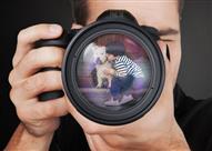 """لماذا تكون """"الصور مستطيلة"""" رغم أن عدسة الكاميرا دائرية؟"""