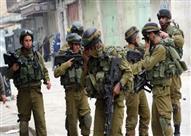 """إسرائيل تعتقل رئيس هيئة المرابطين بالقدس..ومستوطنون يقتحمون """"الأقصى"""""""