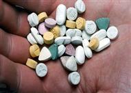 هل سألت نفسك لماذا يوجد خط في بعض أقراص الدواء؟