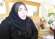 """فيديو.. """"ياسمين"""" تتهم زوجها العرفي بمحاولة قتل رضيعهما بـ""""حقنة ترامادول وحشيش"""""""