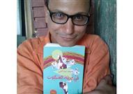 """مصراوي يحاور المصري الوحيد بقائمة """"البوكر"""" القصيرة: المثلية لم تعد"""