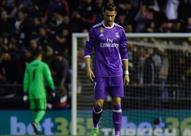 أهداف (فالنسيا 2 - ريال مدريد 1)