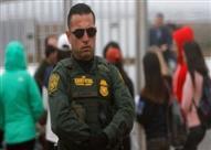 """الإدارة الأمريكية تفتح الباب """"لترحيل جماعي"""" للمهاجرين غير شرعيين"""