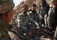 قوات سوريا الديمقراطية تدخل محافظة دير الزور لأول مرة بعد هجوم ضد تنظيم الدولة