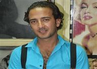"""حوار- محمد مهران: تعليقات الجمهور على """"المغني"""" صدمتني.. والأدوار المعقدة تحتاج اجتهاد"""