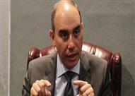 """ردًا على توطين الفلسطينيين بسيناء.. الرئاسة: """"شائعات غير مقبولة"""""""