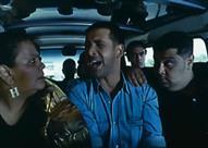 """القواعد الـ 10 لركوب """"الميكروباص"""" في مصر"""