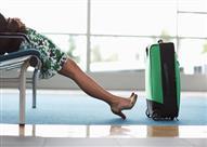 5 أشياء في ملابسك تجنبها عند السفر