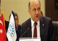 وزير الدفاع التركي يعلن البدء في تطهير مدينة الباب السورية