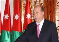 """فعاليات """"عمان عاصمة الثقافة الإسلامية"""" تنطلق في إبريل"""