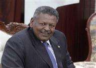 تصدير أول شحنة أدوية بيطرية سودانية إلى إثيوبيا