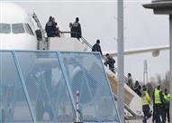 صحف ألمانية: ترحيل اللاجئين أمر مخزي ويعرض حياة المئات للخطر