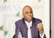 رئيس البنك الأفريقي: الاقتصاد المصري معد تماما للريادة أفريقيًا وعالميًا