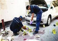 صحيفة: انفجار قنبلة محلية الصنع في البحرين وإصابة سيدة