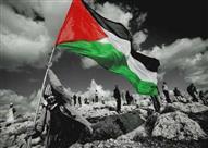 """سياسيون عن القضية الفلسطينية: تغيير المبادرة العربية """"مرفوض"""".. ولا بديل عن حل الدولتين"""