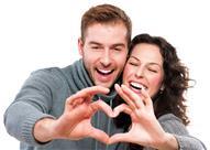 """فوائد صحية """"غير متوقعة"""" للزواج"""
