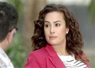 """هند صبري تواجه موقفاً صعباً في أول تصوير خارجي لـ """"يا حلاوة الدنيا"""""""