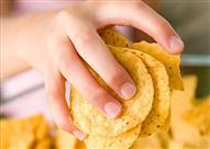 على طريقة ملوخية الحاكم بأمر الله.. 8 قوانين تمنع تناول هذه الأكلات