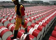انخفاض أسعار النفط مع استمرار زيادة مخزون الخام الأمريكي