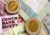 الجنيه يواصل الصعود أمام أهم العملات العربية والأجنبية للأسبوع الثالث