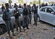 مقتل 11 شخصا في كمين نصبه مسلحو داعش شمال أفغانستان