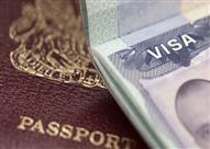 """بعد زيادة """"تأشيرة"""" مصر.. تعرف على أسعارها في الدول الأخرى"""
