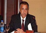 عامر: المواطن سيستطيع شراء الدولار بحرية أواخر 2017..والحساب في مصر