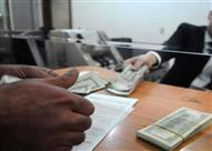 """إخلاء سبيل 18 من أصحاب شركات الصرافة بقضية """"تمويل الإخوان"""""""