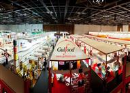 """غدًا.. 131 شركة مصرية تشارك بمعرض""""جلفود"""" في مدينة دبي"""